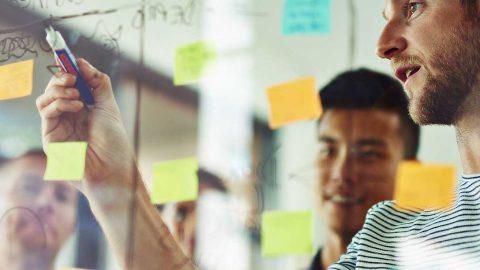 10-cruciale-succesfactoren-voor-IT-projecten