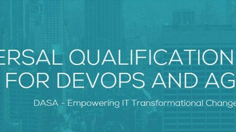 DevOps-Agile-Skills-Association-(DASA)