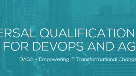 DevOps-Agile-Skills-Association-(DASA)