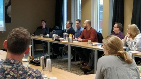 Terugblik-Pink-Elephant-Transport-Analytics-sessie