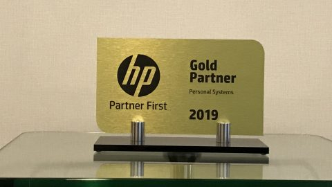 HP_gold_partner2020 site2