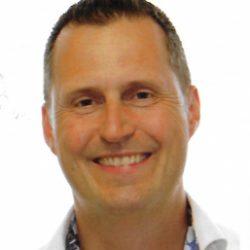 Paul van Noortwijk